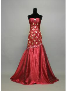 images/201302/small/Burgundy-and-Gold-Sweetheart-Column-Homecoming-Dress-img_736-471-s-1-1362043833.jpg