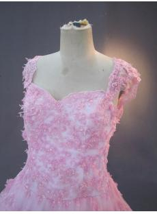 images/201302/small/Cap-Sleeves-Pink-2013-Quinceanera-Dresses-with-Train-IMG_3297-300-s-1-1361196061.jpg