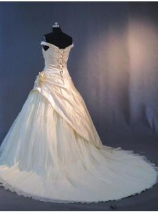 images/201302/small/Champagne-Off-Shoulder-Princess-Bridal-Gown-2013-IMG_3228-277-s-1-1360074310.jpg