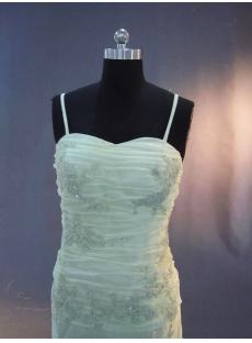 images/201302/small/Champagne-Straps-Vintage-Organza-Bridal-Dress-IMG_3220-275-s-1-1360073622.jpg