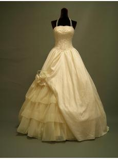 images/201302/small/Cheap-Champagne-Halter-15-Quince-Dress-DSCN2723-462-s-1-1362038530.jpg