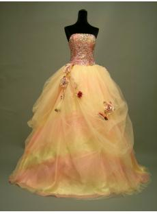 images/201302/small/Cheap-Quinceanera-Dresses-under-200-Colorful-with-Flower-DSCN2747-467-s-1-1362041672.jpg