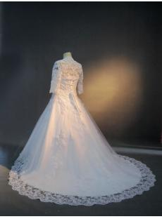images/201302/small/Classic-Lace-Plus-Size-Bridal-Gown-with-Jacket-IMG_3722-363-s-1-1361541267.jpg