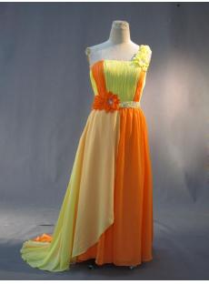images/201302/small/Colorful-Plus-Size-Prom-Dresses-with-One-Shoulder-IMG_2974-255-s-1-1359811584.jpg