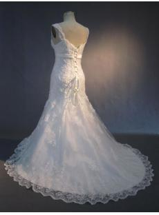 images/201302/small/Column-Ivory-Lace-Plus-Size-Bridal-Gown-IMG_3744-366-s-1-1361542555.jpg