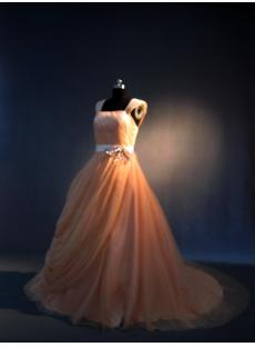 images/201302/small/Coral-Bridal-Gowns-with-Cap-Sleeves-IMG_3495-330-s-1-1361521890.jpg