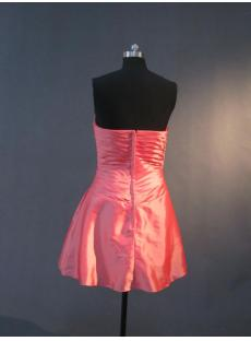 images/201302/small/Coral-Short-Sweetheart-Cocktail-Dress-IMG_3289-297-s-1-1361195002.jpg