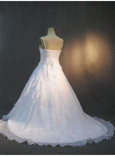 images/201302/small/Corset-Discount-Wedding-Dresses-Plus-Size-IMG_2940-248-s-1-1359807505.jpg
