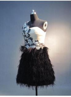images/201302/small/Cute-One-Shoulder-Cocktail-Dress-with-ostrich-Feather-IMG_3753-368-s-1-1361543522.jpg