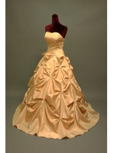 images/201302/small/Daffodil-Sweetheart-Sweet-16-Gown-IMG_6789-485-s-1-1362072419.jpg