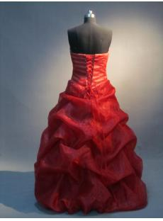 images/201302/small/Delicate-15-Quinceanera-Dresses-Red-IMG_4006-408-s-1-1361798765.jpg