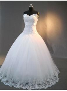 images/201302/small/Drop-Waist-Strapless-White-Pretty-Quinceanera-Dresses-IMG_3007-263-s-1-1359978604.jpg
