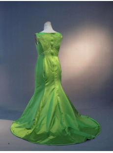 images/201302/small/Elegant-Green-Plus-Size-Prom-Dress-IMG_3652-354-s-1-1361536952.jpg