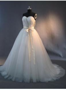 Elegant Wedding Dresses for Older Brides IMG_3355