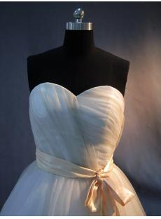 images/201302/small/Elegant-Wedding-Dresses-for-Older-Brides-IMG_3355-311-s-1-1361450348.jpg