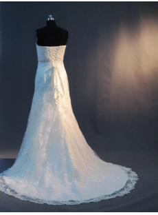 images/201302/small/Empire-Lace-Column-Wedding-Gown-IMG_3069-270-s-1-1360071486.jpg