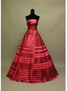 images/201302/small/Floor-Length-Burgundy-Best-Quinceanera-Dress-img_6813-488-s-1-1362074142.jpg