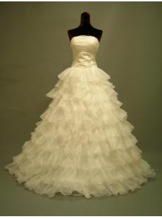 images/201302/small/Glamorous-Pretty-Quinceanera-Dress-2701-453-s-1-1361985327.jpg