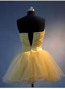 images/201302/small/Gold-Jeweled-Super-Sweet-16-Dresses-IMG_3463-325-s-1-1361457751.jpg