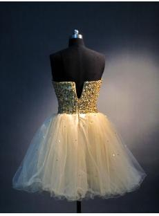 images/201302/small/Gold-Sequins-Pretty-Sweet-16-Gown-IMG_3590-343-s-1-1361531772.jpg