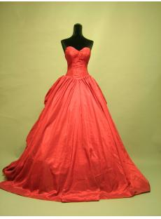 images/201302/small/Gorgeous-Red-Bridal-Gowns-with-Chapel-Train-DSCN2758-469-s-1-1362042843.jpg