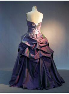 images/201302/small/Grape-Cute-Quinceanera-Dresses-IMG_3529-336-s-1-1361524660.jpg