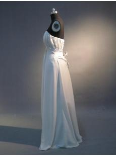 images/201302/small/Gray-Empire-Pregancy-Prom-Dress-IMG_3933-391-s-1-1361624576.jpg