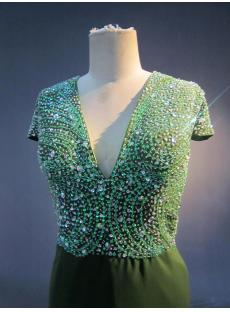 images/201302/small/Green-Beaded-Plus-Size-Mother-of-Bride-Dress-with-Cap-Sleeves-IMG_3810-379-s-1-1361618677.jpg