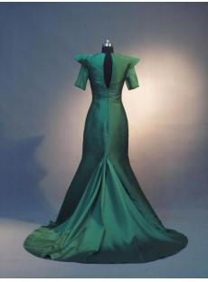 images/201302/small/Green-Unique-2013-Evening-Dress-with-Short-Sleeves-IMG_3617-347-s-1-1361534262.jpg