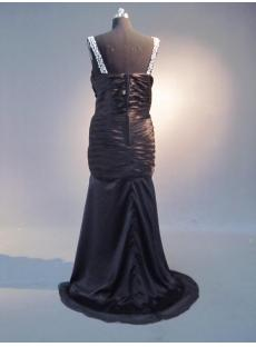 images/201302/small/High-low-Hem-Plus-Size-Long-Black-Sheath-Prom-Dress-IMG_3947-395-s-1-1361791302.jpg