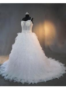 images/201302/small/Illusion-Body-Country-Luxury-Bridal-Gowns-IMG_3251-284-s-1-1360156304.jpg