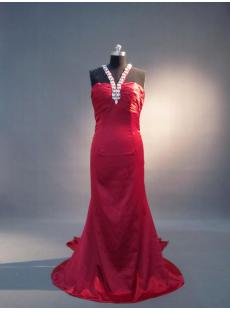 images/201302/small/Jeweled-Burgundy-Column-2013-Prom-Dress-IMG_3538-337-s-1-1361525444.jpg