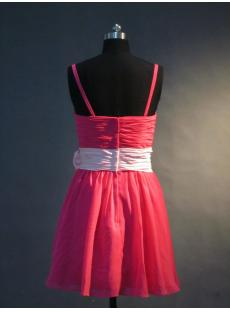 images/201302/small/Junior-Bridesmaid-Dresses-with-Sash-for-Less-IMG_3363-312-s-1-1361450754.jpg