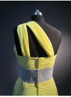 images/201302/small/Lemon-Yellow-One-Shoulder-Long-Graduation-Dress-with-Keyhole-IMG_3954-397-s-1-1361792811.jpg