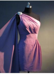 images/201302/small/Lilac-One-Shoulder-Short-Coctail-Prom-Dress-with-Drape-Sash-IMG_3456-323-s-1-1361456676.jpg