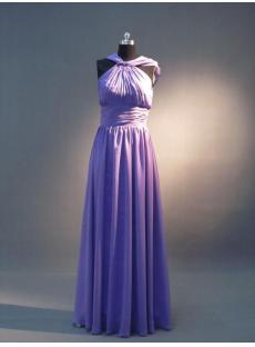 Lilac Unique Long Homecoming Dress IMG_3458