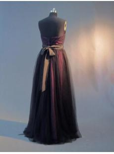 images/201302/small/Long-Black-and-Grap-Vintage-Pretty-Prom-Dress-IMG_3310-302-s-1-1361356649.jpg