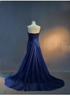images/201302/small/Navy-Blue-Column-Evening-Dress-with-Train-IMG_3322-304-s-1-1361366560.jpg