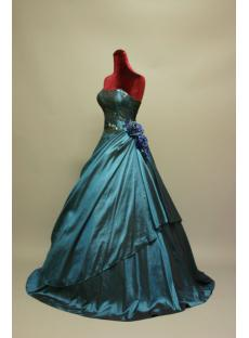 images/201302/small/Navy-Blue-Strapless-Masquerade-Quinceanera-Dresses-IMG_6762-481-s-1-1362054697.jpg