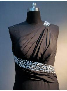 images/201302/small/One-Shoulder-Black-Formal-Evening-Gown-IMG_3607-346-s-1-1361533779.jpg