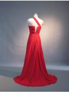 images/201302/small/One-Shoulder-Chiffon-Cheap-Evening-Dress-IMG_3711-362-s-1-1361540550.jpg