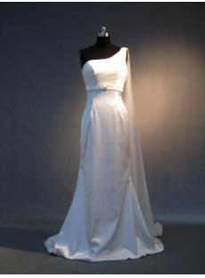 images/201302/small/One-Shoulder-Mature-Bridal-Gowns-with-Sash-IMG_3690-359-s-1-1361539147.jpg