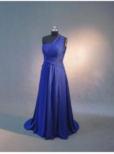 images/201302/small/One-Shoulder-Royal-Blue-Military-Style-Party-Dresses-IMG_3264-289-s-1-1361190319.jpg