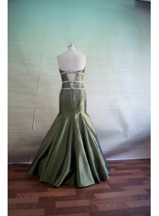 images/201302/small/Open-Back-Mermaid-Green-Taffeta-2013-Prom-Gowns-5052-375-s-1-1361617193.jpg
