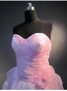 images/201302/small/Pink-Sweet-16-Dresses-Ball-Gowns-IMG_3950-396-s-1-1361792327.jpg