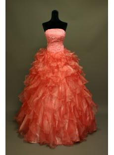 images/201302/small/Puffy-Coral-Pretty-Quinceanera-Dress-IMG_6819-489-s-1-1362075754.jpg