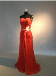 images/201302/small/Red-Sweetheart-Junior-Bridesmaid-Dresses-0245-376-s-1-1361617392.jpg