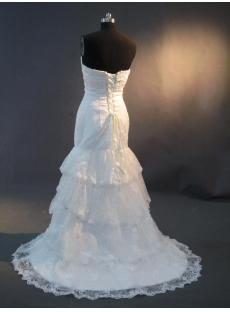 images/201302/small/Romantic-Fishtail-Lace-Bridal-Gowns-IMG_3027-268-s-1-1359985741.jpg