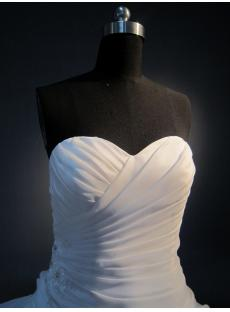 images/201302/small/Romantic-Wedding-Gowns-for-Older-Brides-IMG_3919-387-s-1-1361623042.jpg