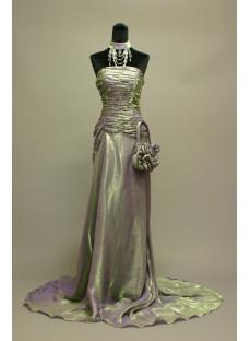 images/201302/small/Sage-Elegant-Formal-Evening-Dress-img_6717-473-s-1-1362044850.jpg